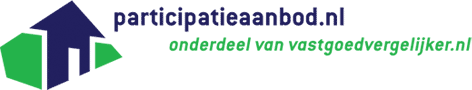 Participatieaanbod.nl